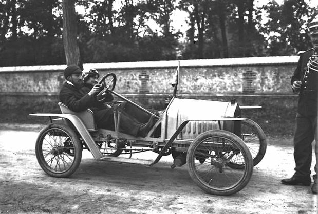 1911-Violette---Violet-.jpg