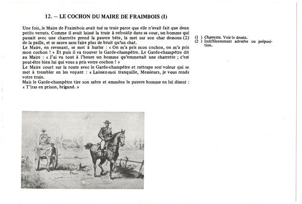 Contes-3-copie-1.jpg