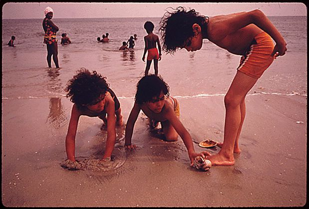 children-at-riis-park-a-public-beach-in-brooklyn.jpg