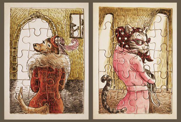 puzzlex2-3.jpg