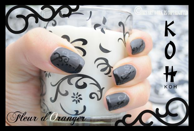 Nail-art-noir-mat-et-brillant 0115 copie