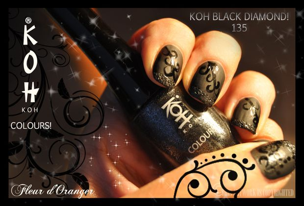 Nail-art-noir-mat-et-brillant 0222 copie2