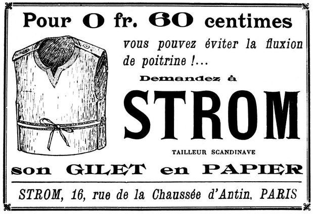 Gilet-papier-1904-VA.jpg