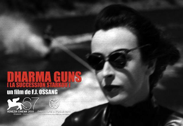 Dharma-Guns.jpg