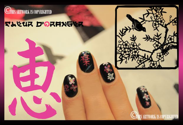 nail-art-Tanoshi 0310 copie