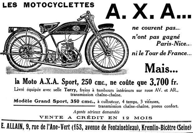 AXA-nouvelle-250-TOUT612.jpg