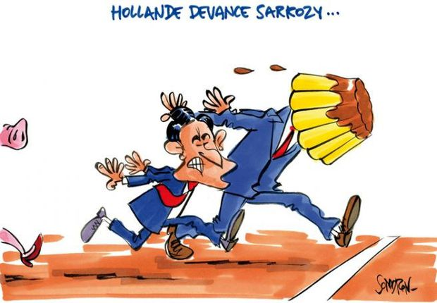 http://img.over-blog.com/620x430/0/19/24/98/BD/hollande-president-election--2012.jpg