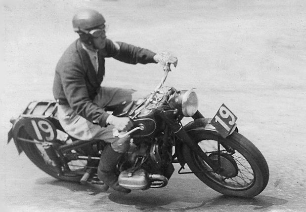 1948-Bol-lenglet-BEST-237.jpg