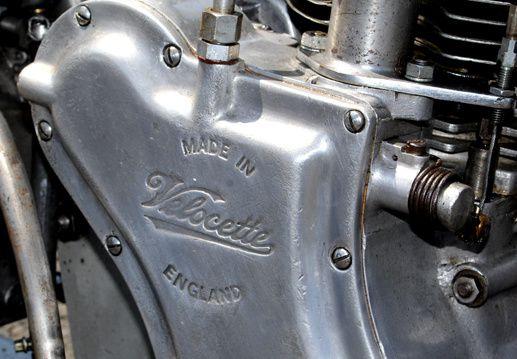 velocette-logo-carter-bon-IMG_1884.jpg