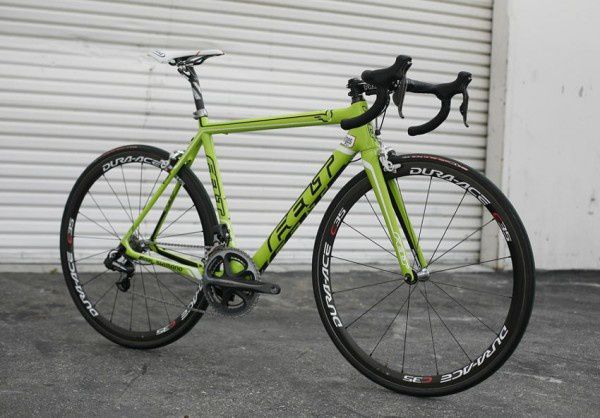 felt-f-series-paris-roubaix-bike5-600x418