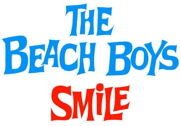 The-Beach-Boys-Smile.jpg