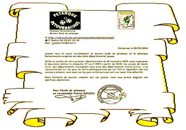 RETOURNAC.pdf---Adobe-Reader-10042014-140750.jpg