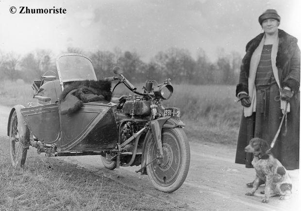 1920-Louis-Clement-side-copy297.jpg