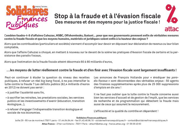 tract-a5_Page_2.jpg