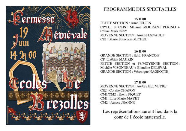 Programme-copie-1