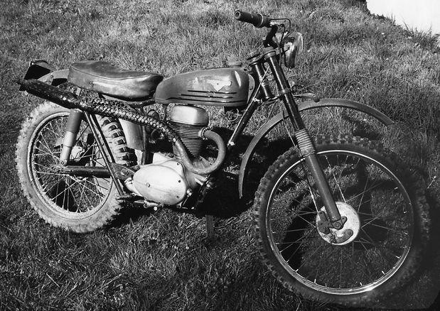 1955 Tobec Certain droit280