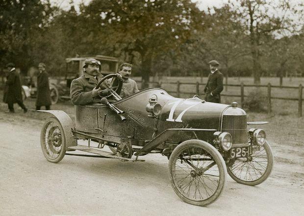 1911 Lurquin à Gaillon018