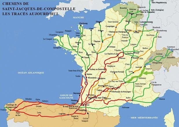Pelerinages-Compostelle-parousie.over-blog.fr.jpg