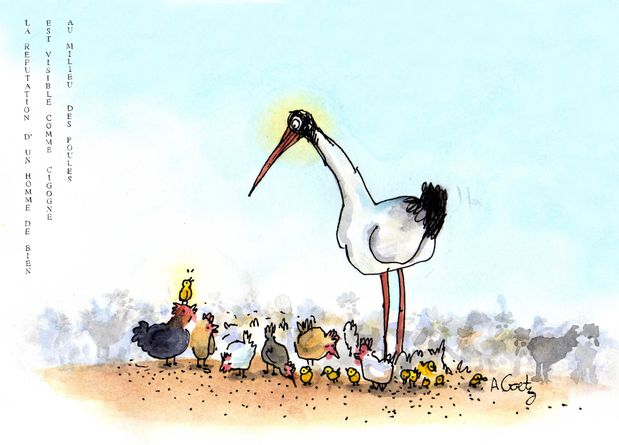 blog_proverbe_chinois_cigogne_illustration_Goetz.jpg