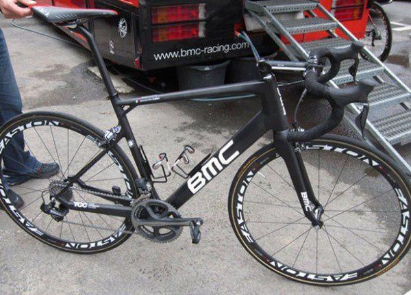 2013-BMC-granfondo-gf01-endurance-road-bike-paris-roubaix-6