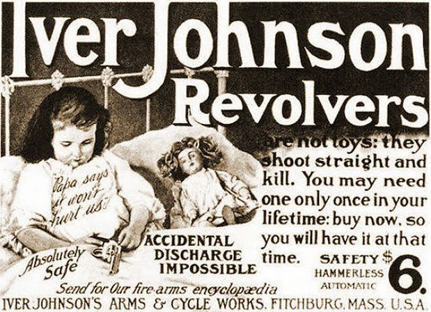 iver-johnson-pistol-ad.jpg