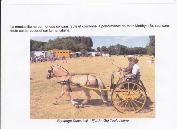 ciat-Loches-et-Beaulieu-2012 0015