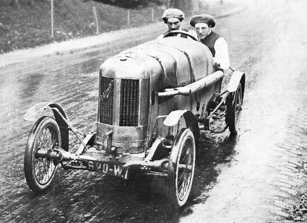 1913-Automobilette-MRn-9-Chabot-Carburel092.jpg
