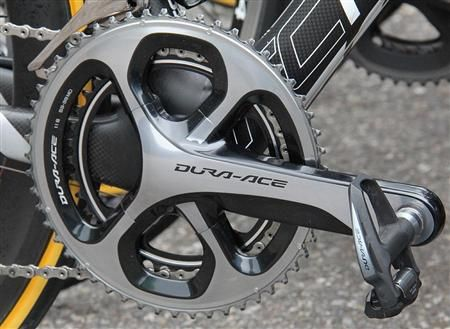 2013-shimano-dura-ace-prototype-11-speed1