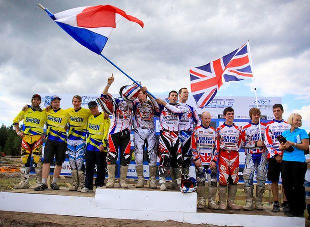 isde-podium-junior.jpg