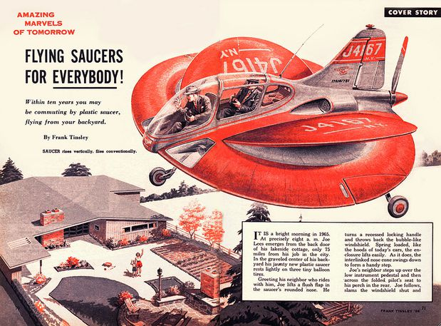 Flying-saucers--Tinsley-3-.jpg