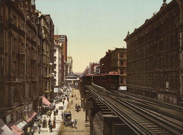 Chicago-1900.jpg