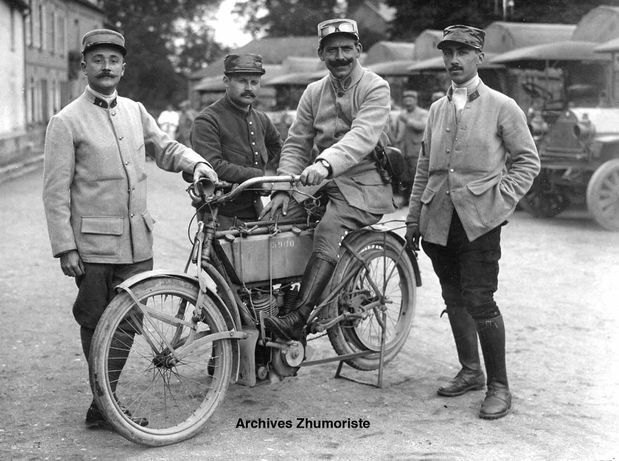 Peugeot-1ere-photo-copie.jpg
