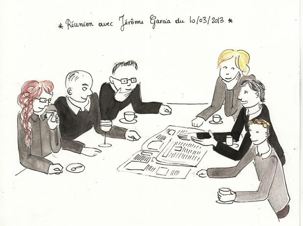 reunion-avec-jerome-garcia-10-03-2013.jpg