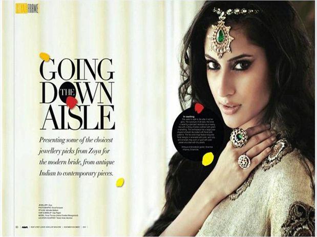 Fiona-Thomas-pour-Adorn-Magazine--Mars-2011--jewel-copie-1.jpg