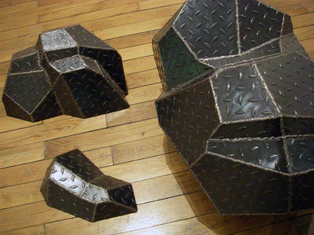 pierre-MALPHETTES2--Large-.jpg