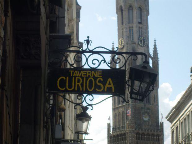 Taverne-Curiosa.JPG