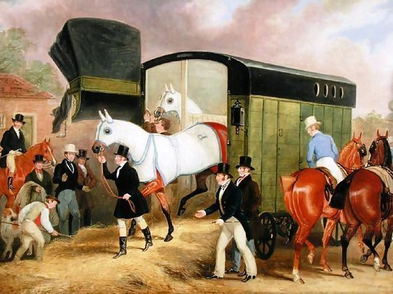 james polard 1842 derby