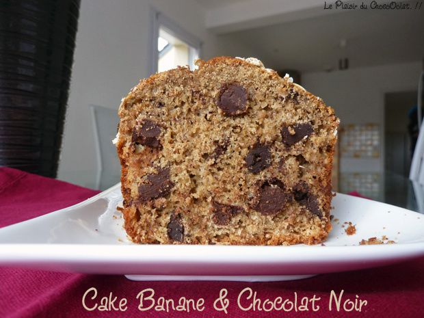 cake-banane-choco1.jpg