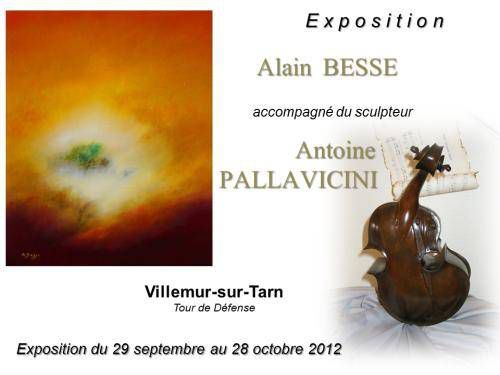 annonce-exposition