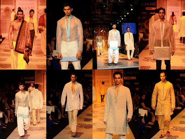 Manish-Malhotra---Lakme-Fashion-Week-Summer-Resort-2011--Co.jpg