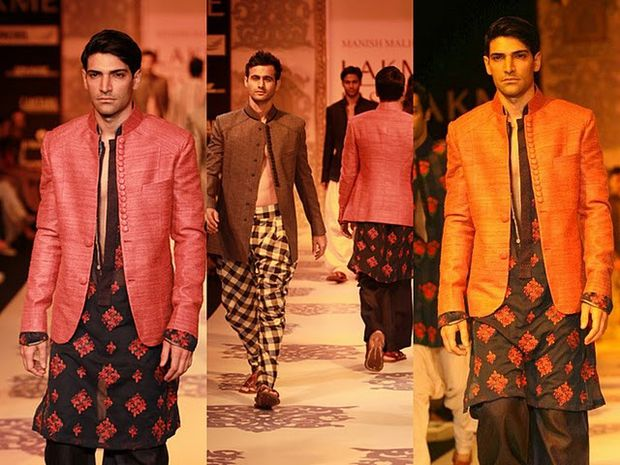 Manish-Malhotra---Lakme-Fashion-Week-Summer-Resort-copie-3.jpg
