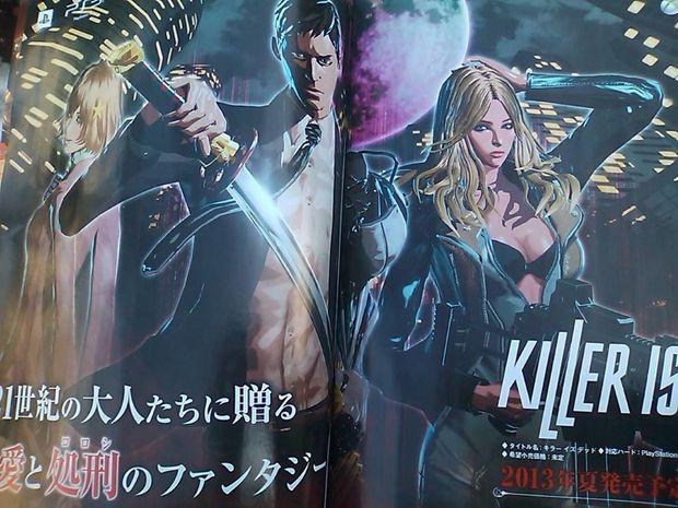 killer_is_dead-2--Custom-.jpg