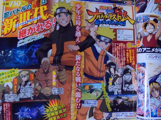 Naruto-Shippuden-Ultimate-Ninja-Storm-Generation.jpg
