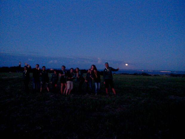 Camp-eclaireur-2014-20140713_224536.jpg