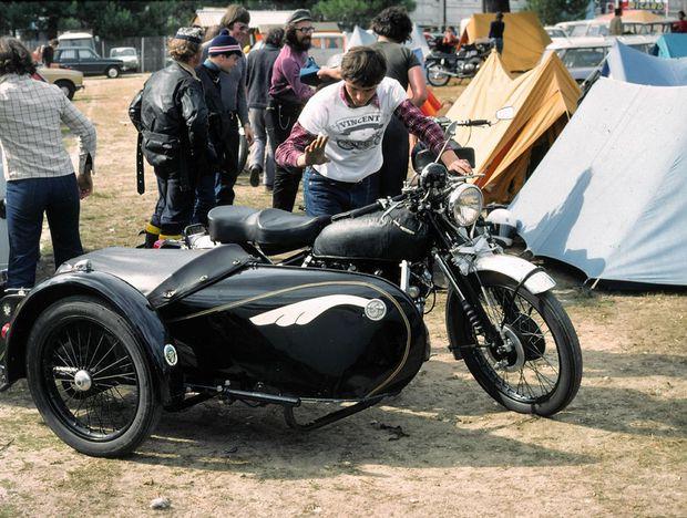1975-Bol-d-Or-au-Mans-en-180-dpi-35-.jpg