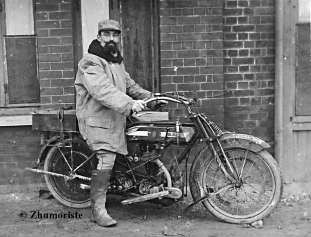 1914-BSA-officier-barbu-copy234.jpg