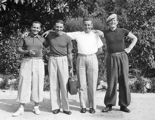 1936-avec-les-copains342-copie-1.jpg