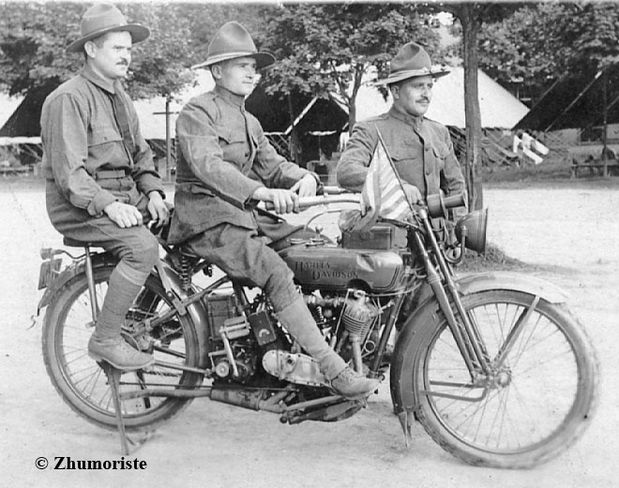 1914-harley---passager-copy240.jpg