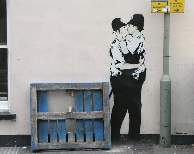 banksy-outdoors-035.jpg