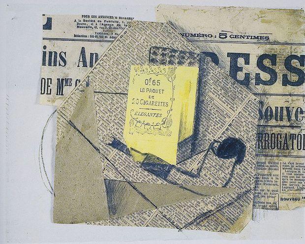 1913-1914.jpg